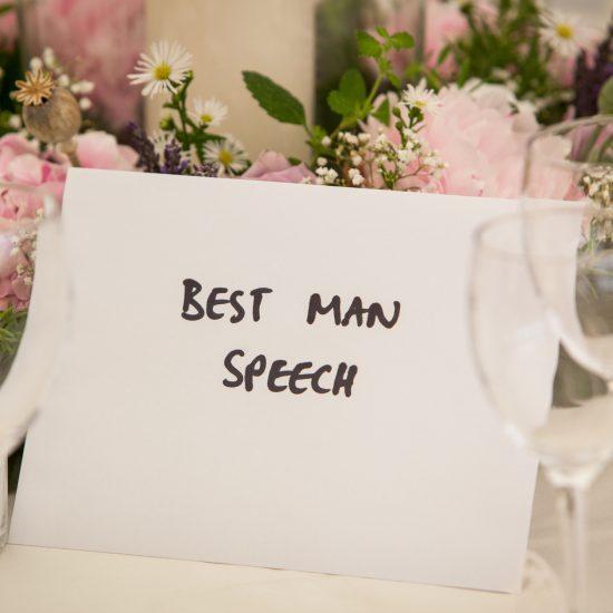 best man speech writer near me