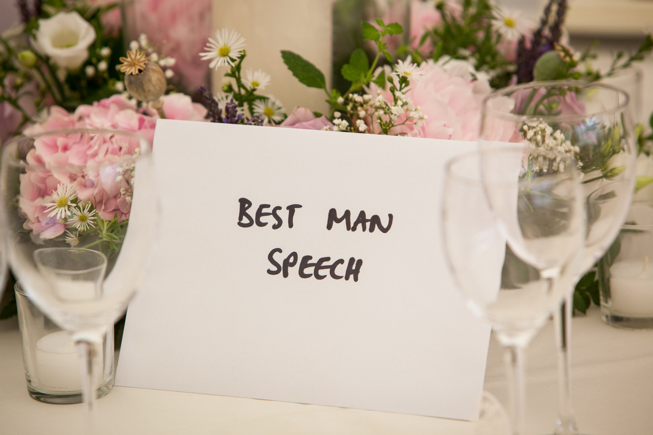 best man speech writer near me