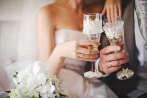best man speech writer in Lake George NY