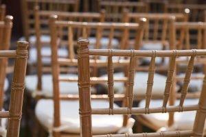 wedding officiant in Albany NY