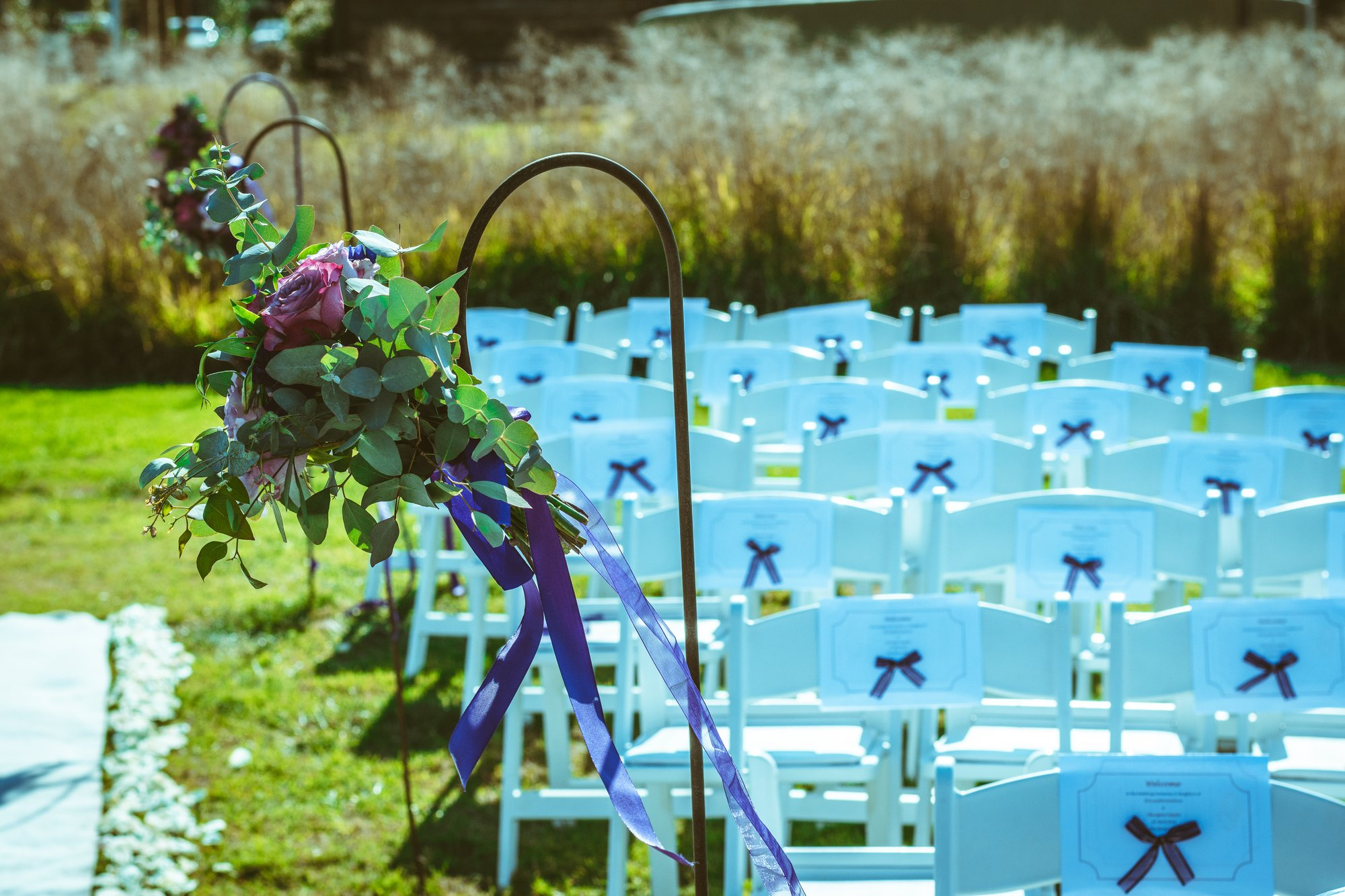 Wedding vow renewal writing services near me