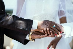 Father of the bride speech writer Schenectady NY